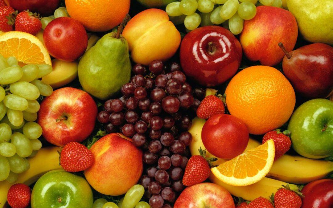 Pentingkah Vitamin C Bagi Ibu Hamil?
