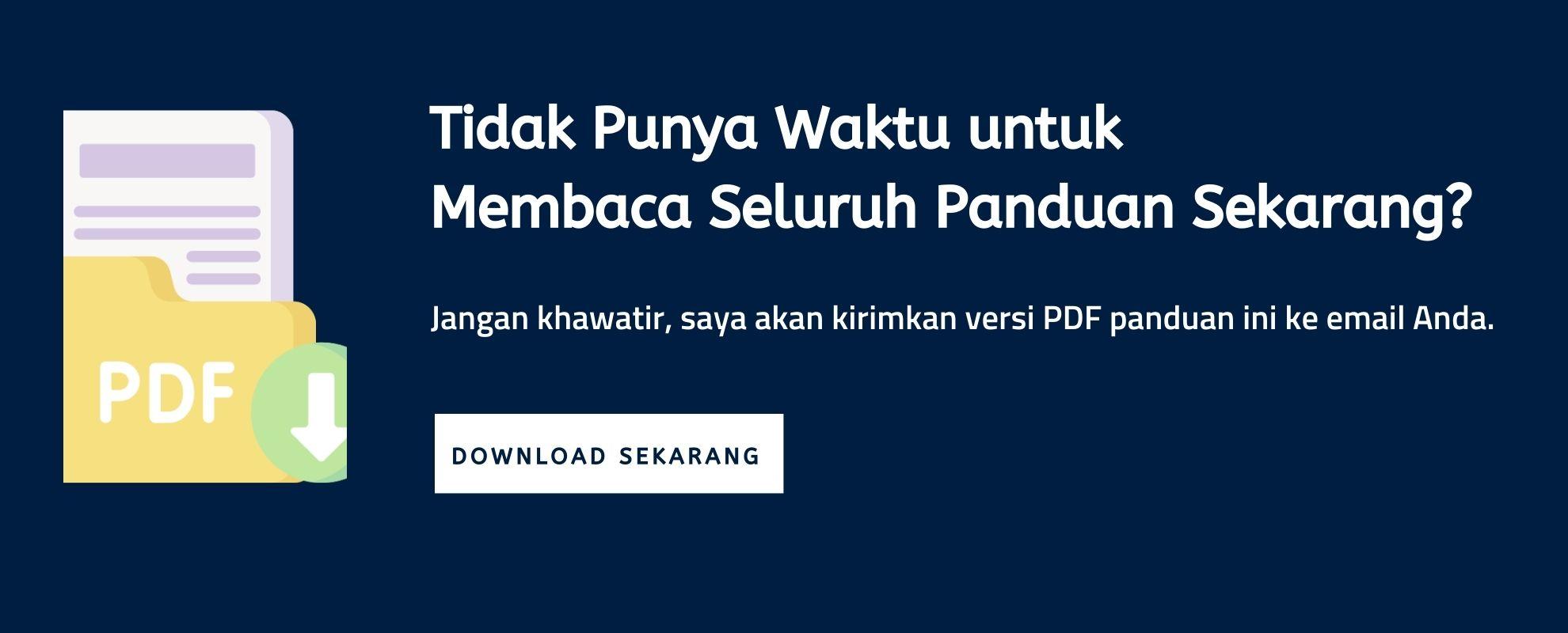 Panduan E-Book Download