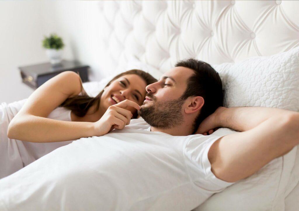 tips-agar-cepat-hamil-7