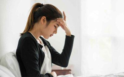 Mom, Waspadai Gejala & Komplikasi Perdarahan Postpartum